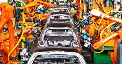 Após acordo com UE, Brasil pressionará Argentina a abrir mercado automotivo