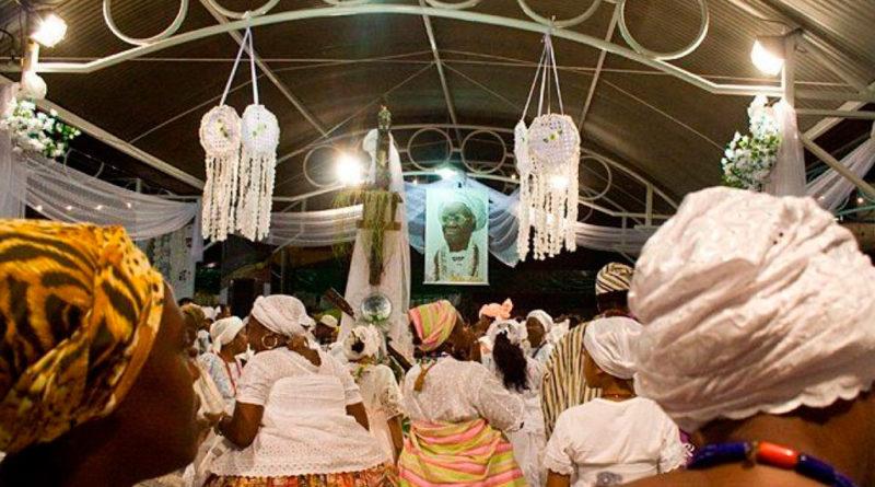 Presidente do Iphan publica procedimentos para reavaliação dos bens culturais do país