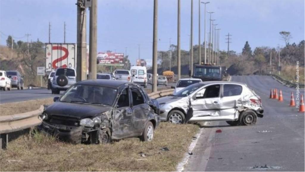 DPVAT: 27 mil veículos na Bahia pagaram a mais e serão ressarcidos