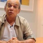"""""""Briga entre pequenos partidos vai esquentar após a folia"""" diz Levi Vasconcelos"""