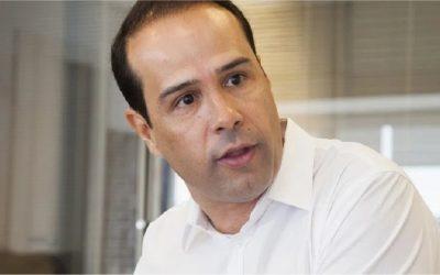 Fundador da Ricardo Eletro é alvo de operação contra sonegação fiscal