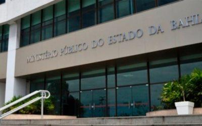 MP-BA entra com ação para reduzir mensalidades de faculdades