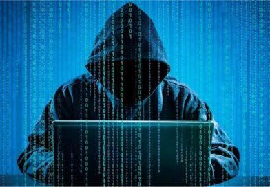 Hacker invade aula virtual na BA, ameaça estudantes e exibe vídeos pornográficos
