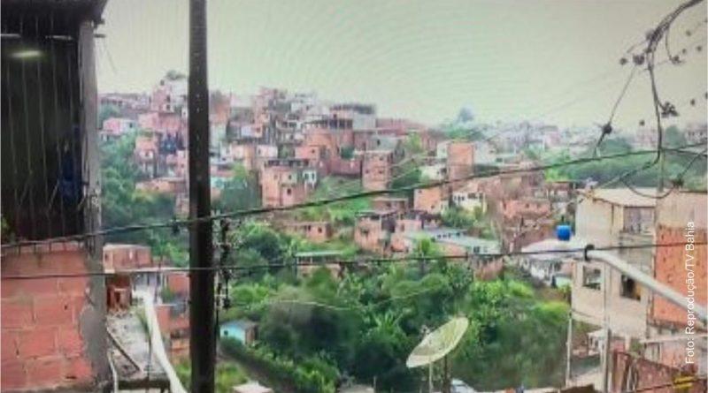 Codesal aciona sirene em Castelo Branco e população deve seguir para local seguro