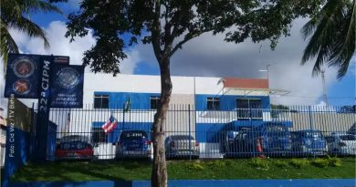 Investigador e policial penal são baleados em tentativa de assalto em Simões Filho