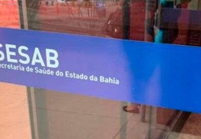 Bahia investiga 6 casos suspeitos da 'doença misteriosa da urina preta'
