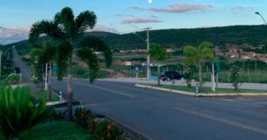 Boletim aponta 8 cidades do Vale do Jiquiriçá sem casos ativos de Covid-19