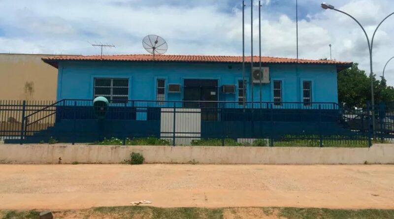 Homem apontado como chefe do tráfico em Guanambi, na Bahia, é preso em Santa Catarina